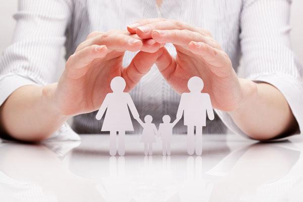 Soutien à la parentalité - Les mères veillent